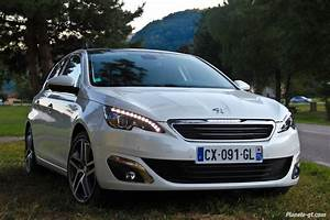 Nouvelle 308 Sw 2017 : list of synonyms and antonyms of the word nouvelle peugeot 308 2013 ~ Maxctalentgroup.com Avis de Voitures