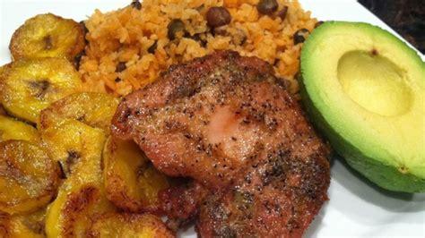 plantains recipe fried plantains recipe allrecipes com