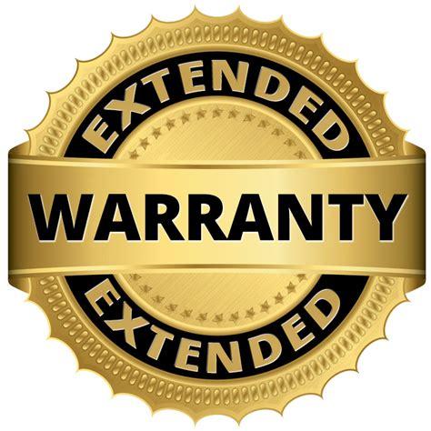 Extended Warranty by Water Distiller Extended Warranty