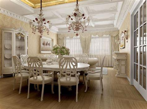 designer bathroom light fixtures chic white themed dining room installed on wooden