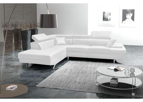 nettoyer canapé tissu blanc nettoyer canape tissu blanc maison design