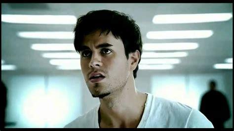Enrique Iglesias - Adicto - YouTube