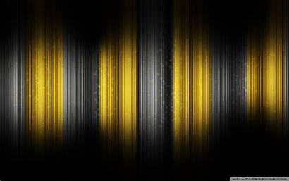 Yellow Abstract 4k Background Wide Desktop