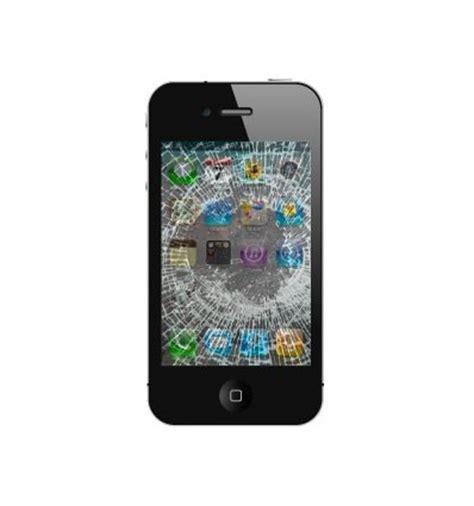 verizon iphone screen repair verizon iphone 4 screen repair verizon iphone 4 glass