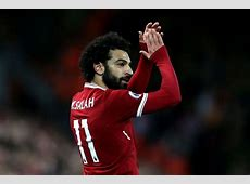 Everyone loved Mohamed Salah's update after Man United