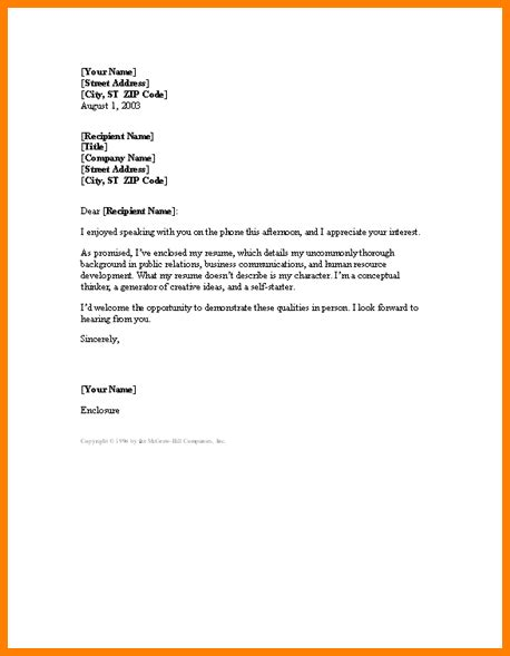 Closing Cv Cover Letter Template by 7 Closing Statement Cover Letter Case Statement 2017