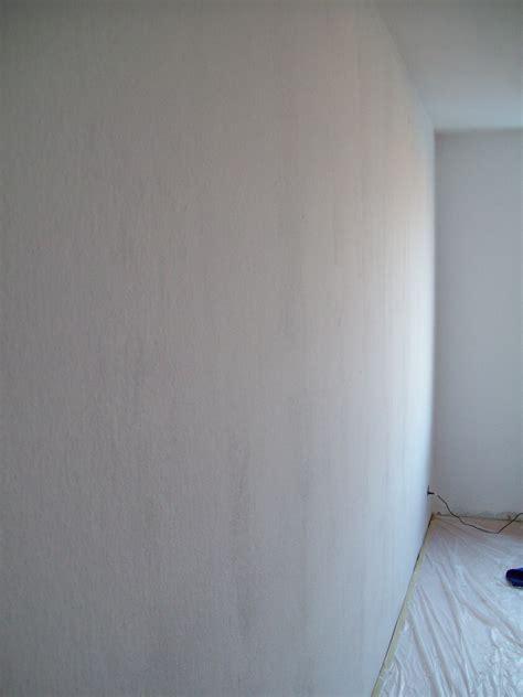 Wand Nach Streichen Fleckig by Neu Designe Moderne Rauhfaser Ideen Rauhfaser Nach