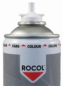 Peinture Epoxy Bombe : kit de marquage avec traceur et bombe de peinture easyline ~ Edinachiropracticcenter.com Idées de Décoration