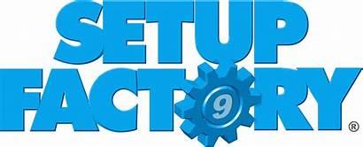 Setup Factory Software Windows Indigo Rose Create