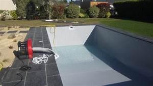 Prix Pose Liner Piscine 8x4 : prix piscine magiline 8x4 ~ Dode.kayakingforconservation.com Idées de Décoration
