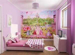 striking tips on decorating room for toddler girls With toddler girl bedroom decorating ideas