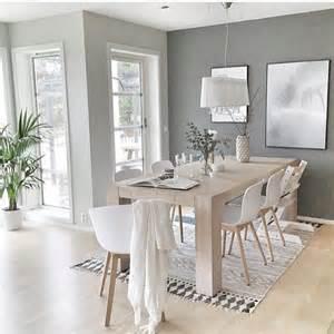 inspiring dining room layout photo die 25 besten esszimmer trendideen auf