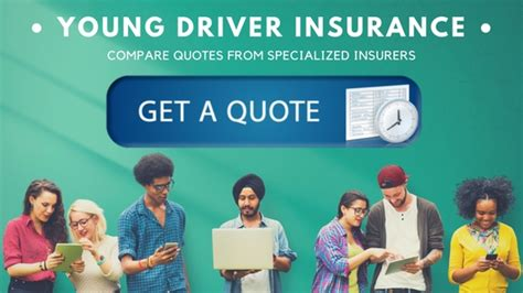 Driver Car Insurance Comparison by Cheap Car Insurance For Drivers Compare Quotes