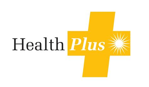 Health Plus Offers Personal Coaching