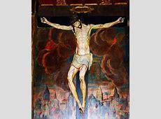 Catedral de Oviedo Pagina oficial