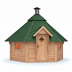 Grill Pavillon Holz : 2in1 grillkota und pavillon ~ Whattoseeinmadrid.com Haus und Dekorationen