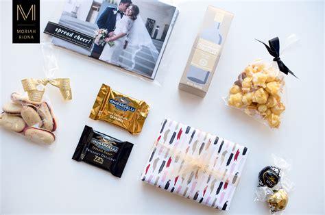 28 best customer christmas gifts chloe moore
