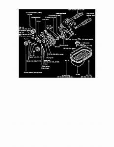 Hyundai Workshop Manuals  U0026gt  Sonata L4