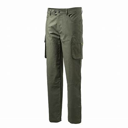 Beretta Wildtrail Cargo Pants Spodnie Pantaloni Sissos
