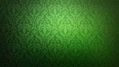 Pattern Background Definition Backgrounds Resolution Wallpapers Baltana