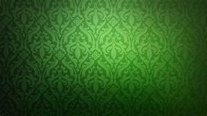 pattern background high definition wallpaper 16490 baltana