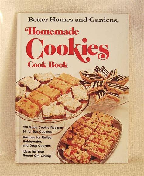 images   homes  gardens cookbook