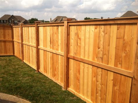 decorative wood fencing ideas decorative wooden privacy fence fence pinterest privacy fences fences and gates