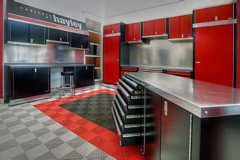 platinum garages cabinets