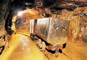 South African Innovation Sets Pace for Mining Industry ...