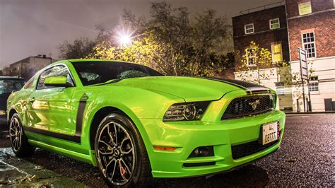 ford mustang  model epic hd wallpapers