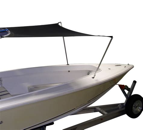 Boat T Top Shade by Boat Shade Kit Order Form