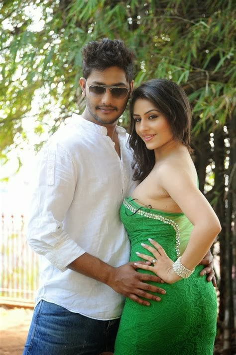 actress ankita sharma  prince hot photoshoot hd