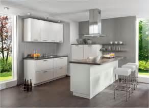 küche alno küche mit kochinsel alno geschirrspüler hochbaubar ebay