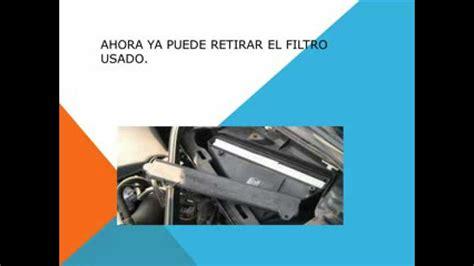 Batterie Renault Captur