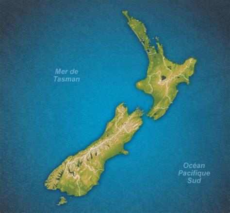et vacances siege social voyage en nouvelle zélande circuit séjour tourisme