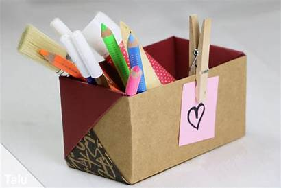 Origami Falten Talu Anleitung Eine Sie Bildern