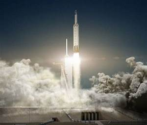 SpaceX could send Red Dragon to Mars in 2018 – GeekWire