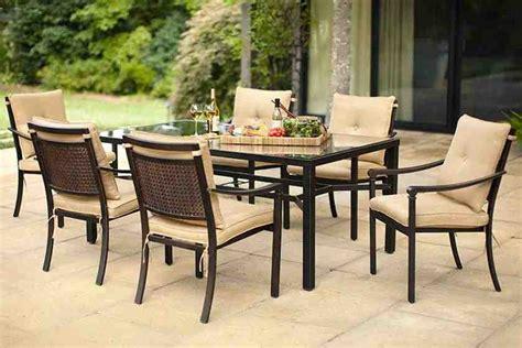 Martha Stewart Patio Furniture Covers  Home Furniture Design