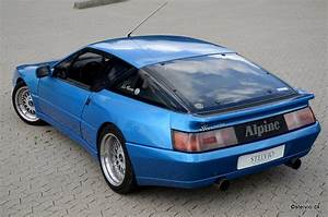 Renault Alpine V6 Turbo Kaufen : consignatie oldtimer of youngtimerrenault alpine gta le ~ Jslefanu.com Haus und Dekorationen
