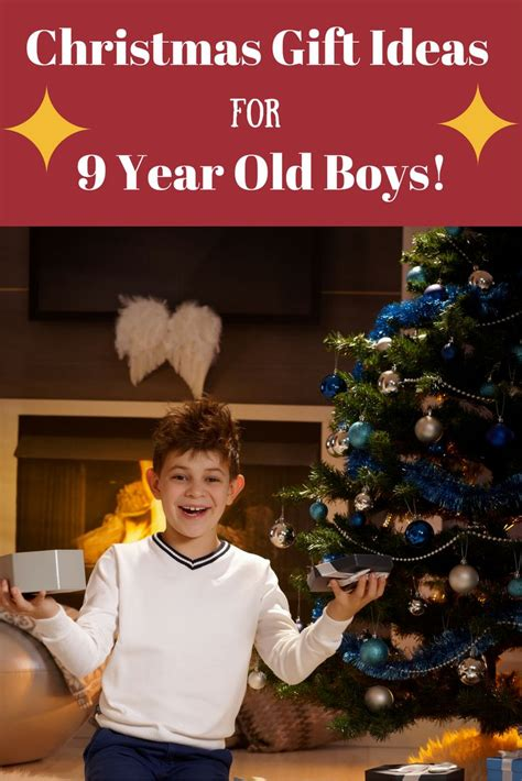 christmas gift ideas for 9 year old boys 27 best gift ideas 9 year boys images on amazing gifts great gifts and travel cake