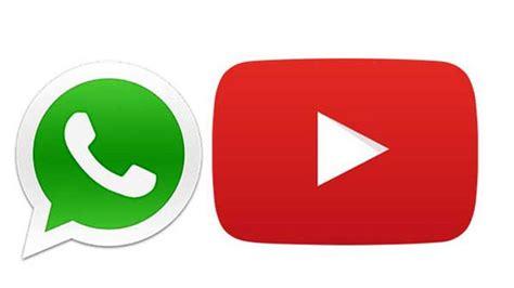 هكذا أصبح «واتس آب» على خطى يوتيوب - يمن برس