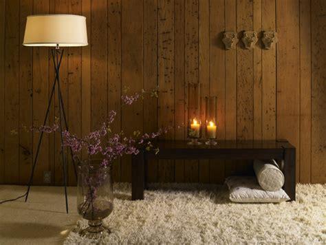 ways   wood paneling   cool