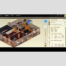 Autodesk Homestylerfree Online Home Interior Design