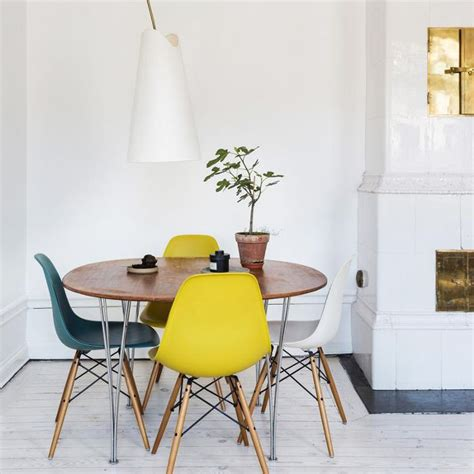 small ikea kitchen tables   tiny apartment