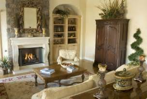 Country Livingrooms Country Living Room Decorating Ideas Interior Design Inspiration