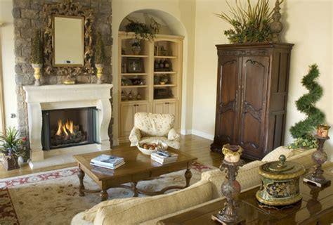 Country Living Room Decorating Ideas Homeideasblogcom