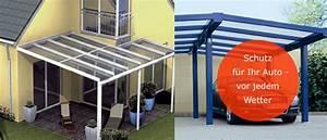 Terrassenüberdachung Baugenehmigung Niedersachsen : carport ohne baugenehmigung carport ohne baugenehmigung ~ Whattoseeinmadrid.com Haus und Dekorationen