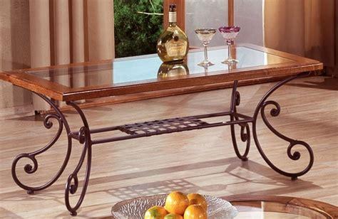 table de cuisine en fer forgé table de cuisine en fer forg tables en fer forg tables