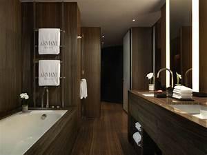 Brilliant 40+ Luxury Bathrooms Dubai Decorating Design Of ...