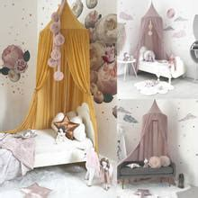 popular curtains baby room buy cheap curtains baby room